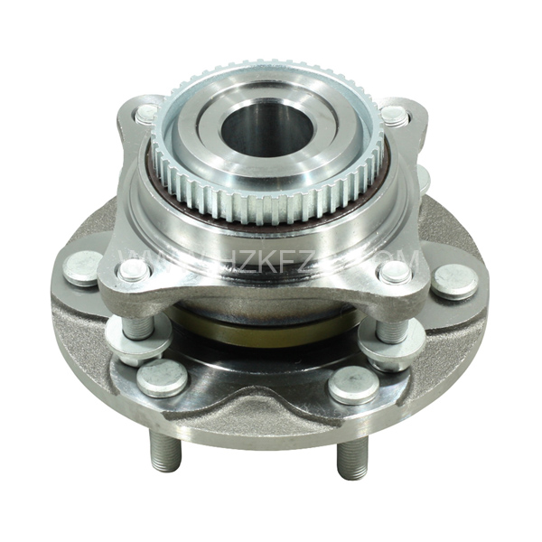 Toyota &Lexus Wheel Hub 43502-0K030 KIT